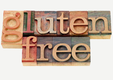 gluten_free_blocks_web