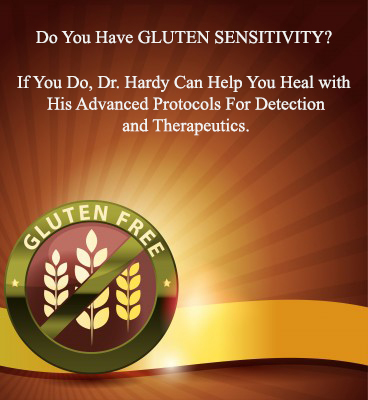 gluten_free_brown_web
