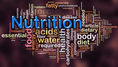 nutrition_wordle